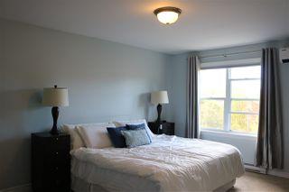 Photo 11: 12 Brigadier Court in Halifax: 5-Fairmount, Clayton Park, Rockingham Residential for sale (Halifax-Dartmouth)  : MLS®# 202021339
