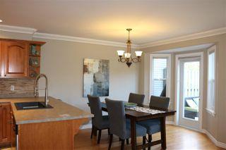 Photo 5: 12 Brigadier Court in Halifax: 5-Fairmount, Clayton Park, Rockingham Residential for sale (Halifax-Dartmouth)  : MLS®# 202021339