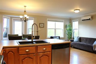 Photo 7: 12 Brigadier Court in Halifax: 5-Fairmount, Clayton Park, Rockingham Residential for sale (Halifax-Dartmouth)  : MLS®# 202021339
