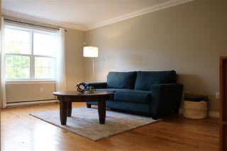 Photo 3: 12 Brigadier Court in Halifax: 5-Fairmount, Clayton Park, Rockingham Residential for sale (Halifax-Dartmouth)  : MLS®# 202021339