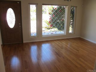 Photo 2: Townhome for sale : 2 bedrooms : 751 Sunflower in Encinitas