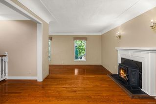 Photo 7: 1960 Cromwell Rd in : SE Mt Tolmie House for sale (Saanich East)  : MLS®# 860107