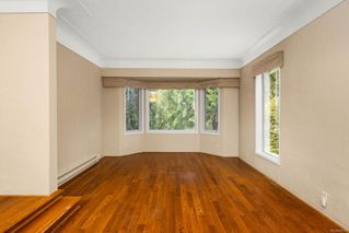 Photo 5: 1960 Cromwell Rd in : SE Mt Tolmie House for sale (Saanich East)  : MLS®# 860107