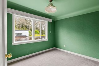 Photo 26: 1960 Cromwell Rd in : SE Mt Tolmie House for sale (Saanich East)  : MLS®# 860107