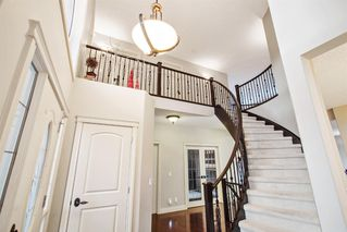 Photo 20: 526 High Park Court NW: High River Detached for sale : MLS®# A1052323