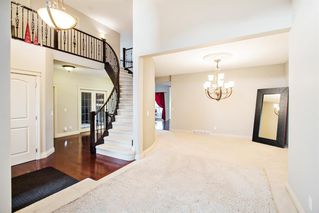 Photo 15: 526 High Park Court NW: High River Detached for sale : MLS®# A1052323