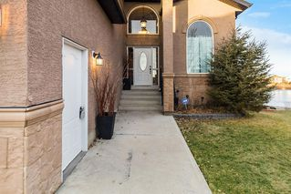 Photo 3: 526 High Park Court NW: High River Detached for sale : MLS®# A1052323