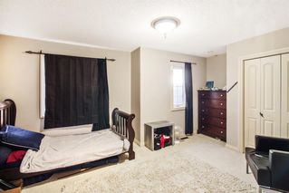 Photo 28: 526 High Park Court NW: High River Detached for sale : MLS®# A1052323