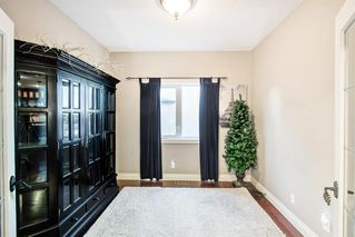 Photo 13: 526 High Park Court NW: High River Detached for sale : MLS®# A1052323