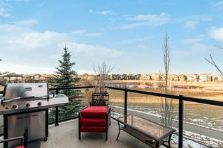 Photo 41: 526 High Park Court NW: High River Detached for sale : MLS®# A1052323