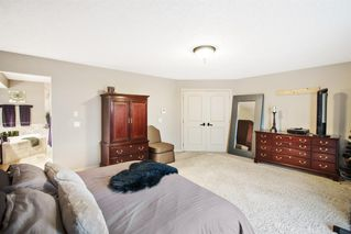 Photo 25: 526 High Park Court NW: High River Detached for sale : MLS®# A1052323