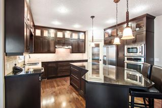 Photo 5: 526 High Park Court NW: High River Detached for sale : MLS®# A1052323