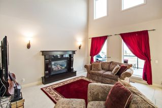 Photo 11: 526 High Park Court NW: High River Detached for sale : MLS®# A1052323