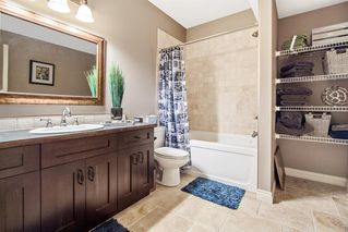 Photo 37: 526 High Park Court NW: High River Detached for sale : MLS®# A1052323