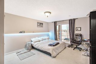 Photo 35: 526 High Park Court NW: High River Detached for sale : MLS®# A1052323