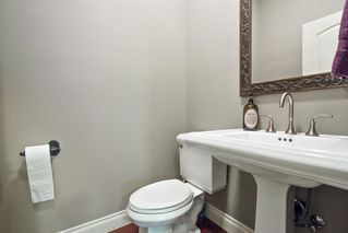 Photo 16: 526 High Park Court NW: High River Detached for sale : MLS®# A1052323