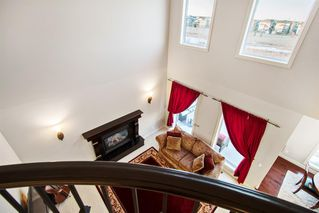 Photo 23: 526 High Park Court NW: High River Detached for sale : MLS®# A1052323