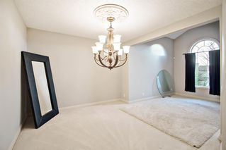 Photo 14: 526 High Park Court NW: High River Detached for sale : MLS®# A1052323