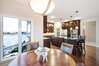 Photo 10: 526 High Park Court NW: High River Detached for sale : MLS®# A1052323