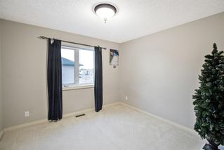 Photo 29: 526 High Park Court NW: High River Detached for sale : MLS®# A1052323