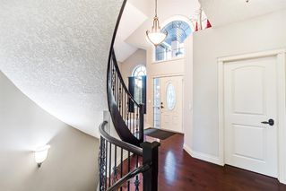 Photo 18: 526 High Park Court NW: High River Detached for sale : MLS®# A1052323