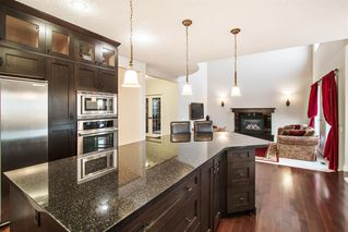 Photo 7: 526 High Park Court NW: High River Detached for sale : MLS®# A1052323