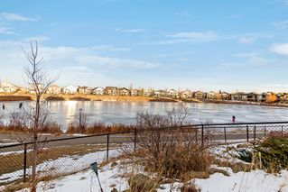 Photo 40: 526 High Park Court NW: High River Detached for sale : MLS®# A1052323