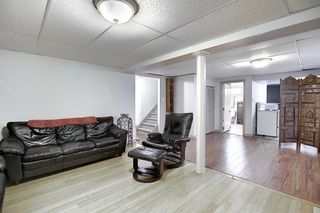 Photo 13: 75 FAIRVIEW Crescent SE in Calgary: Fairview Detached for sale : MLS®# A1057690