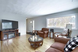 Photo 5: 75 FAIRVIEW Crescent SE in Calgary: Fairview Detached for sale : MLS®# A1057690