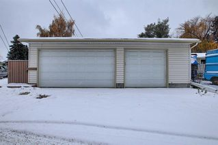 Photo 18: 75 FAIRVIEW Crescent SE in Calgary: Fairview Detached for sale : MLS®# A1057690