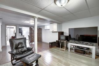 Photo 12: 75 FAIRVIEW Crescent SE in Calgary: Fairview Detached for sale : MLS®# A1057690