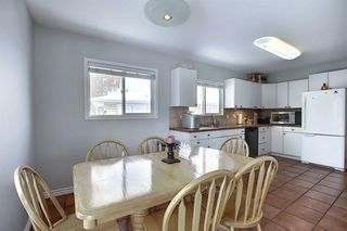 Photo 7: 75 FAIRVIEW Crescent SE in Calgary: Fairview Detached for sale : MLS®# A1057690