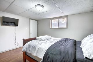 Photo 15: 75 FAIRVIEW Crescent SE in Calgary: Fairview Detached for sale : MLS®# A1057690