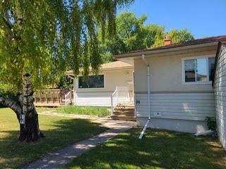 Photo 3: 75 FAIRVIEW Crescent SE in Calgary: Fairview Detached for sale : MLS®# A1057690