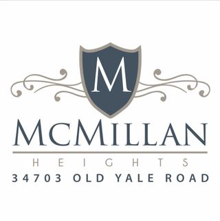 "Photo 1: 110 34703 OLD YALE Road in Abbotsford: Abbotsford East Townhouse for sale in ""McMillan Heights"" : MLS®# R2527954"