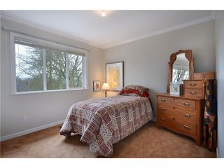 Photo 9: 3510 W 20TH Avenue in Vancouver: Dunbar House for sale (Vancouver West)  : MLS®# V878695