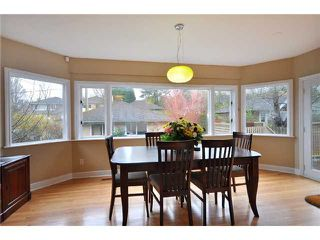 Photo 6: 3510 W 20TH Avenue in Vancouver: Dunbar House for sale (Vancouver West)  : MLS®# V878695