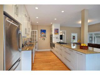 Photo 3: 3510 W 20TH Avenue in Vancouver: Dunbar House for sale (Vancouver West)  : MLS®# V878695