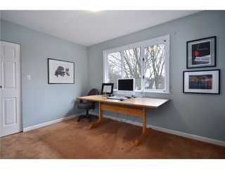 Photo 10: 3510 W 20TH Avenue in Vancouver: Dunbar House for sale (Vancouver West)  : MLS®# V878695