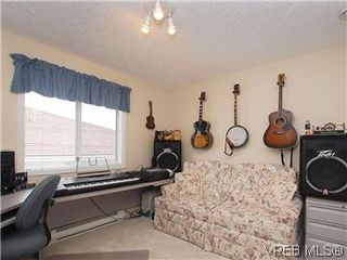 Photo 13: 1028 Adeline Pl in VICTORIA: SE Broadmead House for sale (Saanich East)  : MLS®# 573085