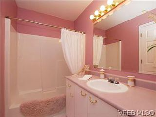 Photo 15: 1028 Adeline Pl in VICTORIA: SE Broadmead House for sale (Saanich East)  : MLS®# 573085