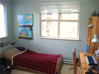 Photo 8: # 109 38 7TH AV in New Westminster: GlenBrooke North Condo for sale : MLS®# V936270