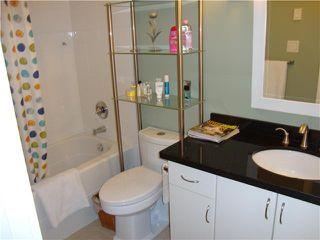 Photo 7: # 109 38 7TH AV in New Westminster: GlenBrooke North Condo for sale : MLS®# V936270