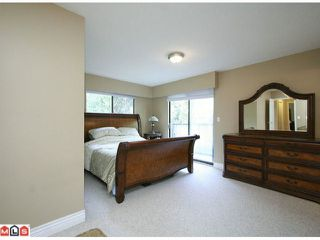 Photo 7: 2885 132 Street in Surrey: White Rock House for sale : MLS®# F1107419