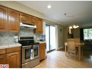 Photo 5: 2885 132 Street in Surrey: White Rock House for sale : MLS®# F1107419
