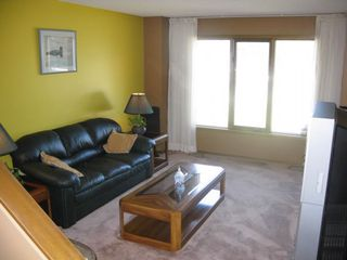 Photo 3: 19 Southborough Key in Winnipeg: Fort Garry / Whyte Ridge / St Norbert Single Family Detached for sale (South Winnipeg)  : MLS®# 1216348