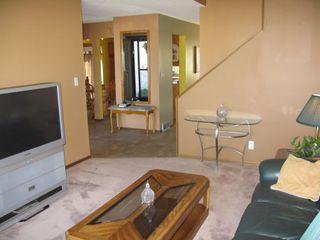 Photo 4: 19 Southborough Key in Winnipeg: Fort Garry / Whyte Ridge / St Norbert Single Family Detached for sale (South Winnipeg)  : MLS®# 1216348