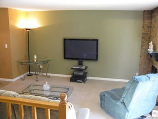Photo 6: 19 Southborough Key in Winnipeg: Fort Garry / Whyte Ridge / St Norbert Single Family Detached for sale (South Winnipeg)  : MLS®# 1216348