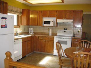 Photo 9: 19 Southborough Key in Winnipeg: Fort Garry / Whyte Ridge / St Norbert Single Family Detached for sale (South Winnipeg)  : MLS®# 1216348
