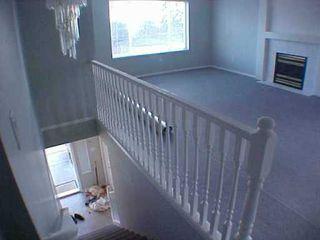 Photo 6: 729 HENDERSON AV in Coquitlam: Coquitlam West Duplex for sale : MLS®# V591938